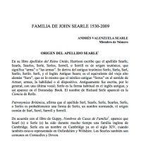 51_227-384_searle_valenzuela-searle