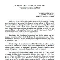 53_139-200_aldana_celis-aldana