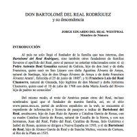 53_7-92_del-real_del-real