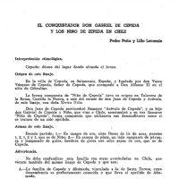 13_59-68_nino-de-zepeda_pena-y-lillo