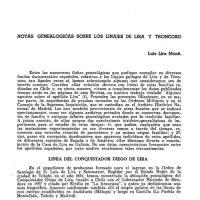 13_83-96_troncoso_lira