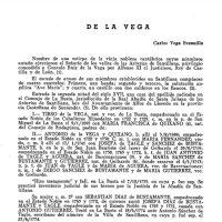 14_233-256_de-la-vega_vega