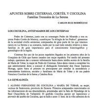 44_253-260_cisternas-cortes-cocolina_ruiz
