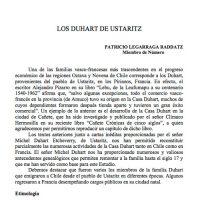 44_35-102_duhart-de-ustariz_legarraga