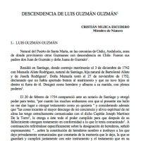 45_169-218_guzman_mujica