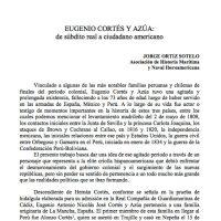 45_295-333_cortes-y-azua_ortiz