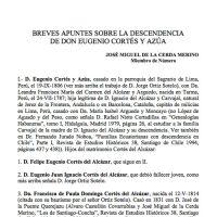 45_334-338_cortes-y-azua_de-la-cerda