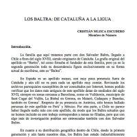48_209-242_baltra_mujica