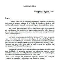 49_339-357_tabilo_pizarro