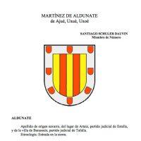 49_40-265_aldunate_schuler