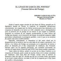 50_82-189_garcia-del-postigo_vazquez-de-acuna