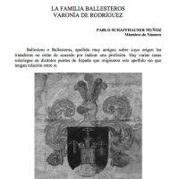 51_55-74_ballesteros_schaffauser