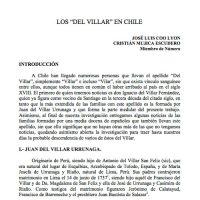 51_91-116_del-villar_coo-mujica
